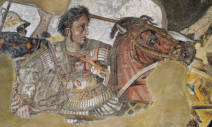 1200px-Alexander_the_Great_mosaic