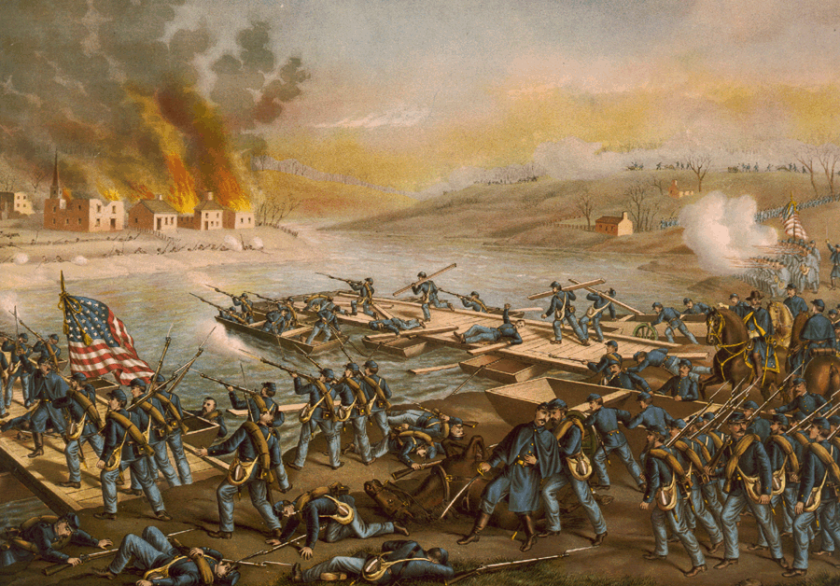 battle_of_fredericksburg_dec_13_1862