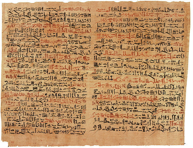 626px-edwin_smith_papyrus_v2-copy