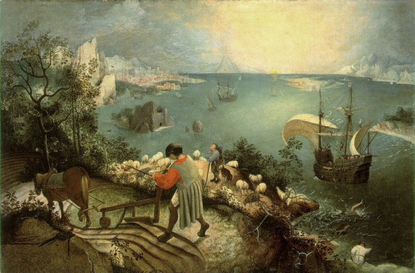 bruegel-fall-of-icarus