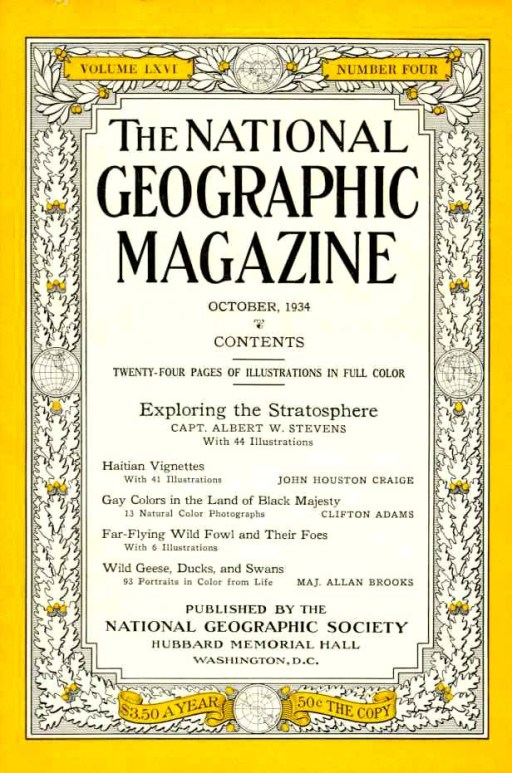 1934Oct natl geographic