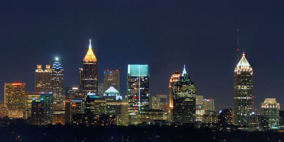 800px-Atlanta_Skyline_from_Buckhead
