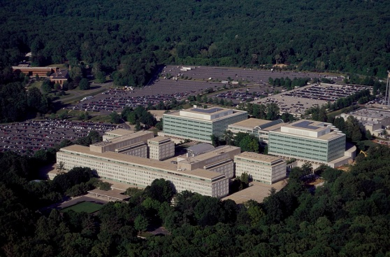 Aerial_view_of_CIA_headquarters,_Langley,_Virginia_14760v