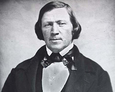 Brigham_Young