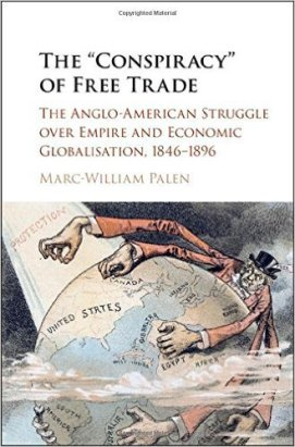 Conspiracy_of_Free_Trade