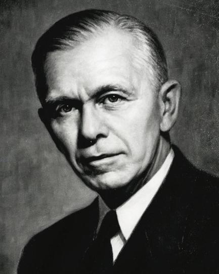 George_C._Marshall,_U.S._Secretary_of_State_(cropped)