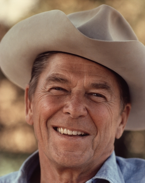 Ronald_Reagan_with_cowboy_hat_12-0071M_edit.jpg