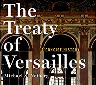 Versailles_cover