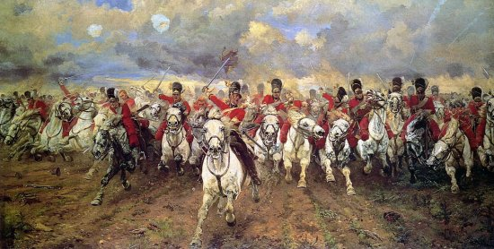 Waterloo_2