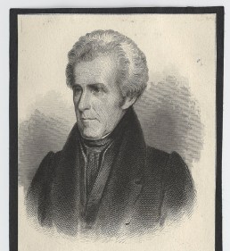 Andrew-Jackson_Flickr-Commons
