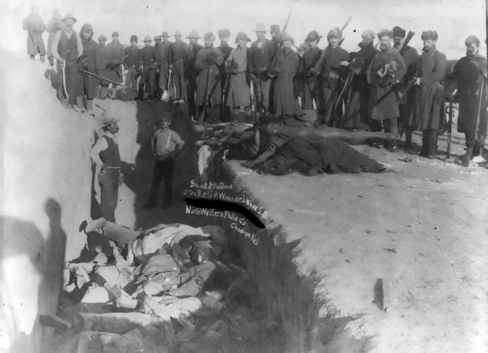 1280px-wounded_knee_1891