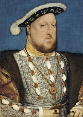 427px-henry_viii_two