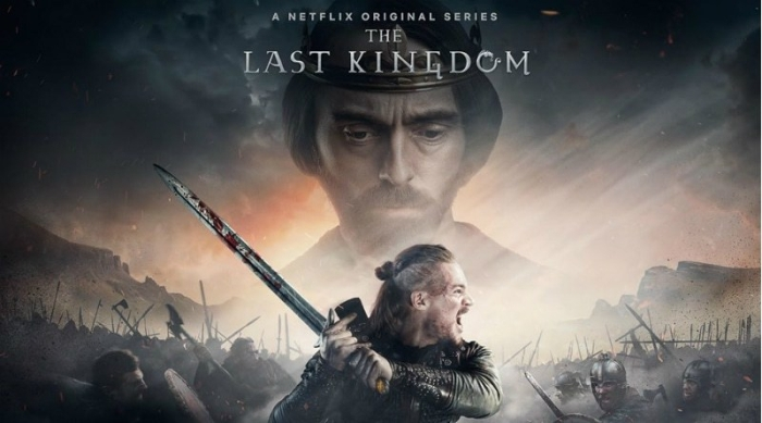 the-last-kingdom-uhtred-alexander-dreymon-2 (1)