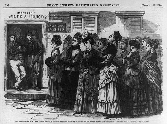 the_ohio_whiskey_war_-_the_ladies_of_logan_singing_hymns_in_front_of_barrooms_in_aid_of_the_temperance_movement_lccn96516943